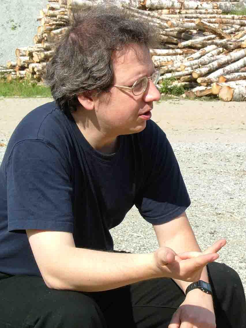 Copyright Harald Gjerde (No. DSCF1490)